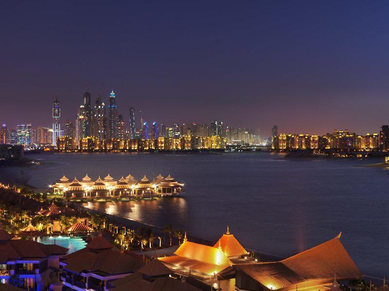 Flitterwochen_Dubai 01