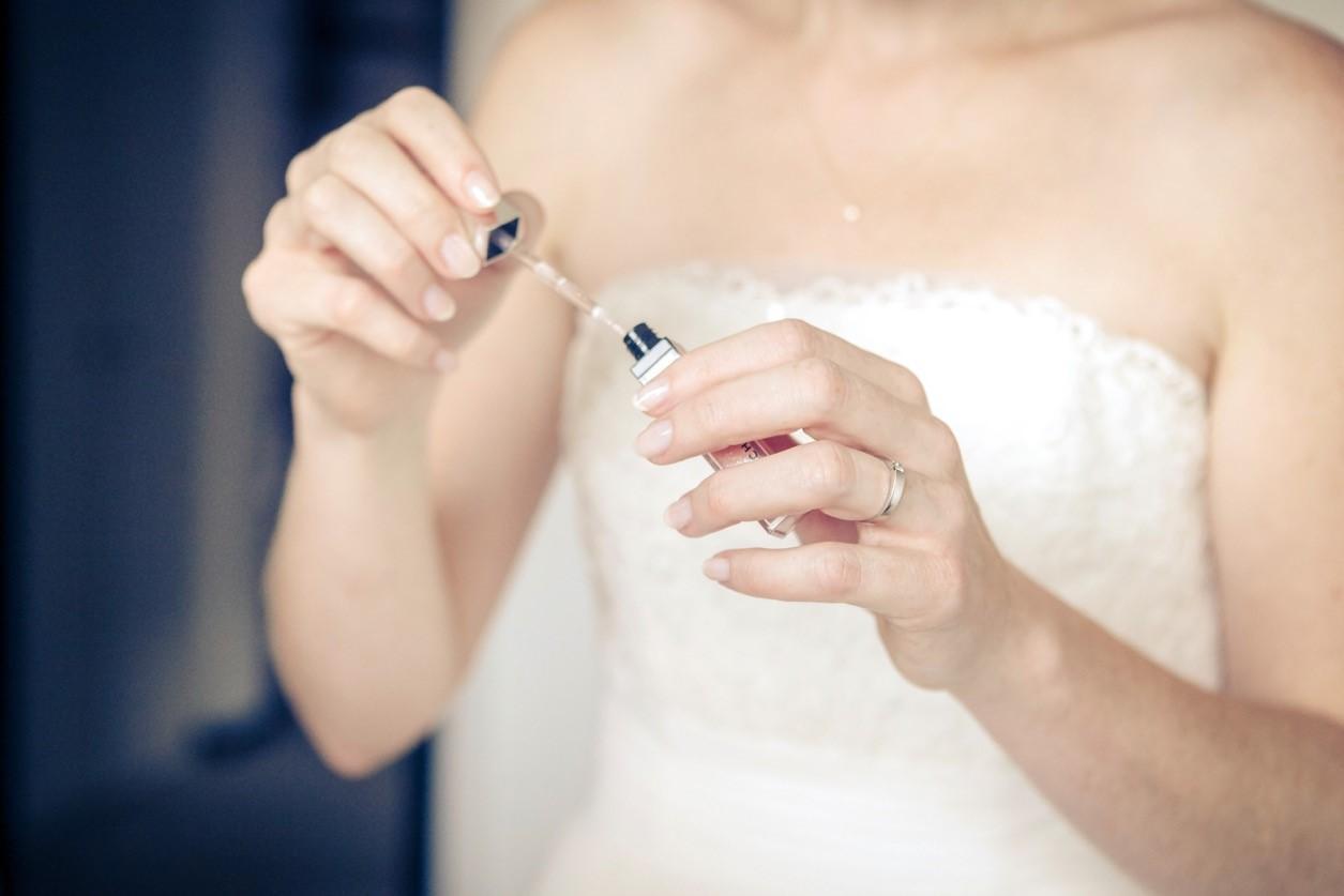 BrautmakeUp-einfachheiraten