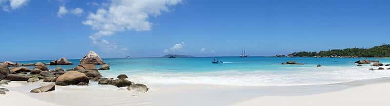Beitragsbild: Malediven (Strand)