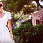 Heiraten-im-dirndl