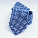 Krawatte Einfach Heiraten