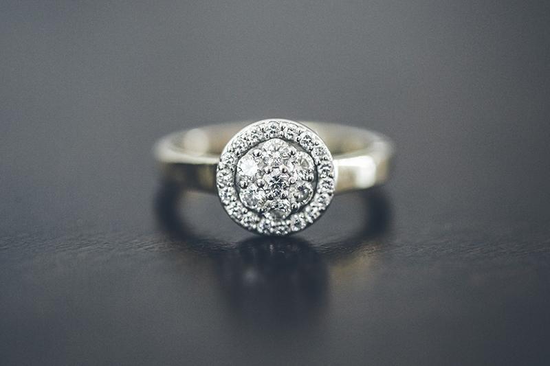 Einfach Heiraten Verlobung