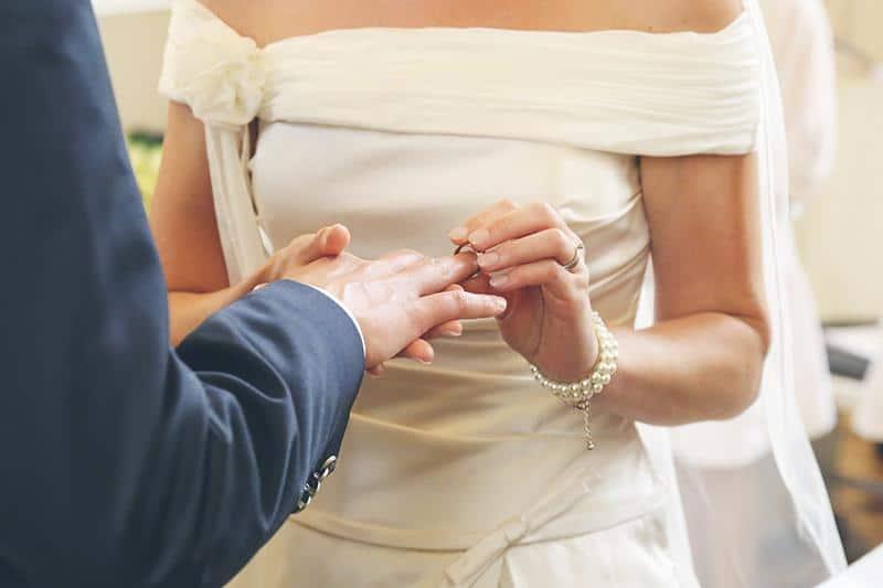Einfach Heiraten Standesamt