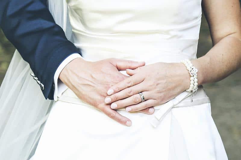 Einfach Heiraten Hochzeitszeitung
