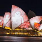 Traditionelle Brautmode in Australien - so heiratet Down Under
