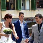 Traditionelle Brautmode in Europa - so heiraten unsere Nachbarn