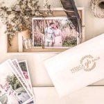 Persönliche_Holzbox_Hochzeitsfotos