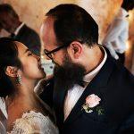 HochzeitsDJ