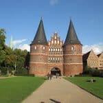 Einfach Heiraten Schleswig-Holdstein