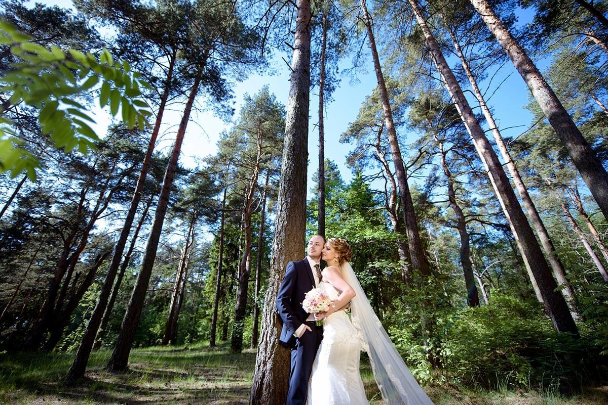 Einfach Heiraten Brandenburg