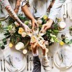 Einfach Heiraten Microwedding