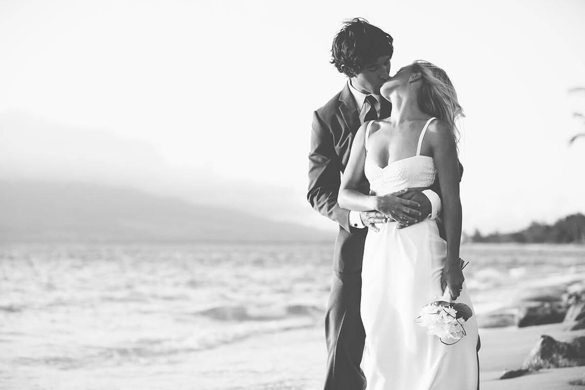 einfach heiraten in spanien