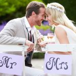 Einfach Heiraten Nachnamen behalten oder nicht