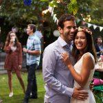 Einfach Heiraten Polterabend Checkliste